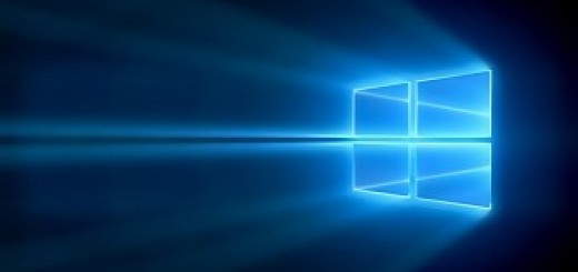 Windows 10 needs at least 2 years to save the pc research shows