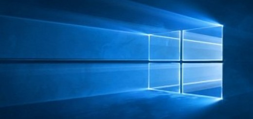 Windows 10 sales higher than expected
