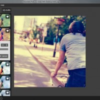 AutoDesk-Pixlr-Editor
