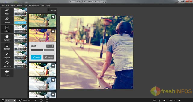 how to download pixlr editor