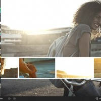 AutoDesk-Pixlr-On-Windows-10