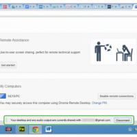 Chrome-Remote-Desktop-For-Windows-8