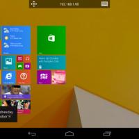 Chrome-Remote-Desktop-On-Tablet