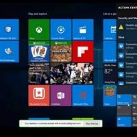 Chrome-Remote-Desktop-On-Windows-10