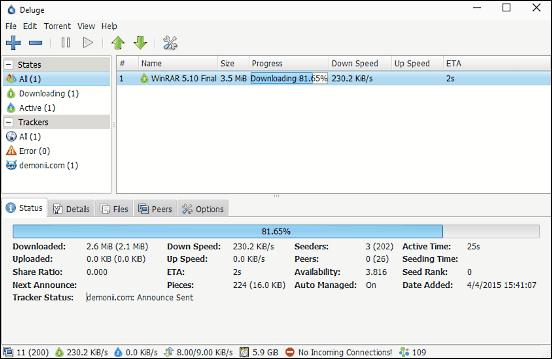 torrent download software for windows 10