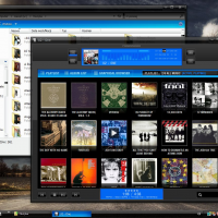 Foobar2000-On-Windows7