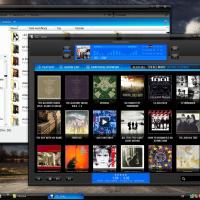 Foobar2000-On-Windows7