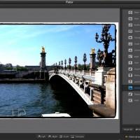 Fotor-Image-Editor