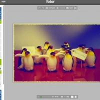 Fotor-Image-Editor-Online