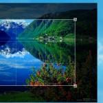 Fotor windows 10 plugins
