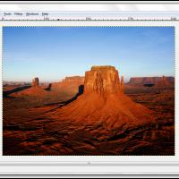 Gimp-Image-Editor-Plugins