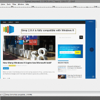 Gimp-on-Windows-10