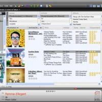 Media-Monkey-Screenshot