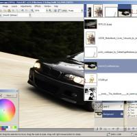 Paint.NET-Image-Editor-Options-PSD