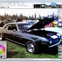 Paint.NET-vs-Photoshop