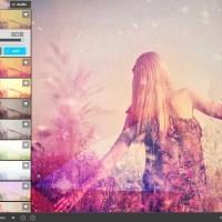 Pixlr-For-Windows-10