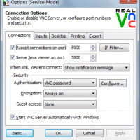 RealVNC-For-Windows-10