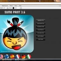 Sumo-Paint-For-Windows-7