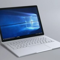 Surface-Book-2015