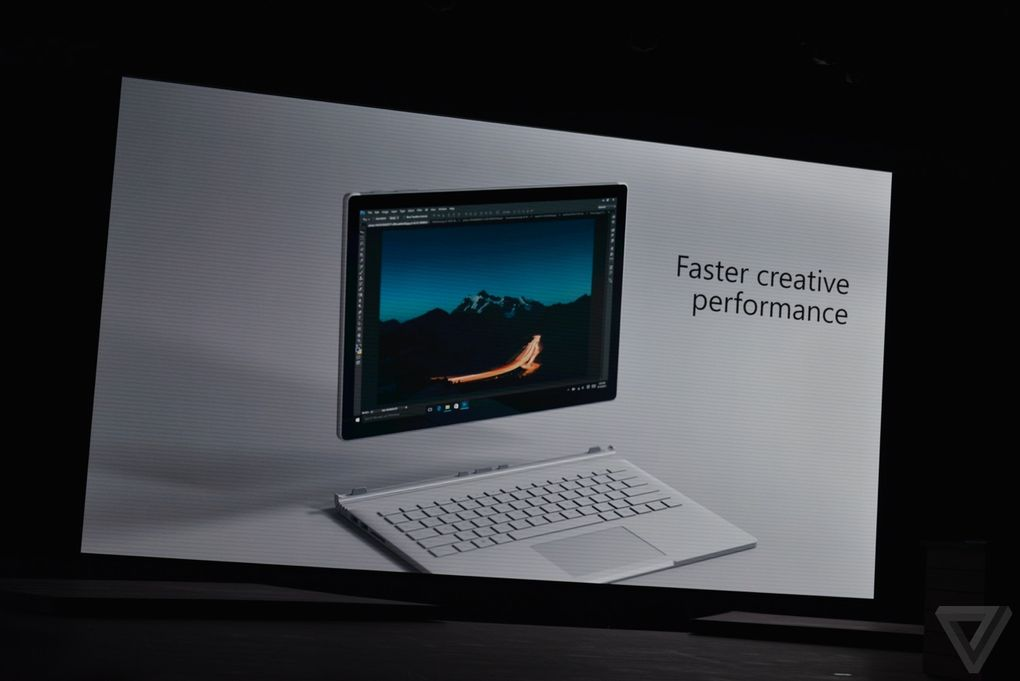 Surface-Book-Detached-Keyboard