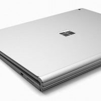 Surface-Book-Hinge
