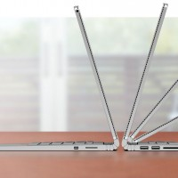 Surface-Book-Hinge-What-Is-It