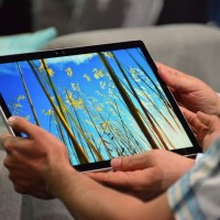 Surface-Book-Laptop