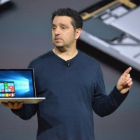 Surface-Book-Monitor