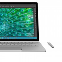 Surface-Book-Photoshop