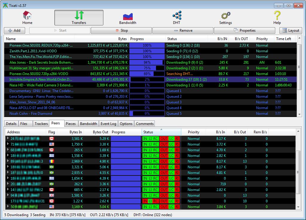 utorrent app  for windows 10