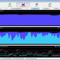 Tixati-Windows-Torrent