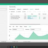 Utorrent-Windows-10-skin