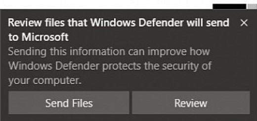 Microsoft addresses windows 10 privacy claims with new prompts in build 10568