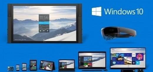 Microsoft delays new windows 10 builds until next week
