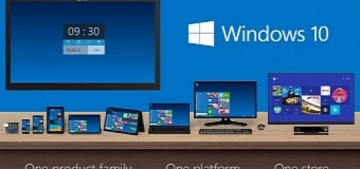 Microsoft makes windows 10 build 10565 available for more users