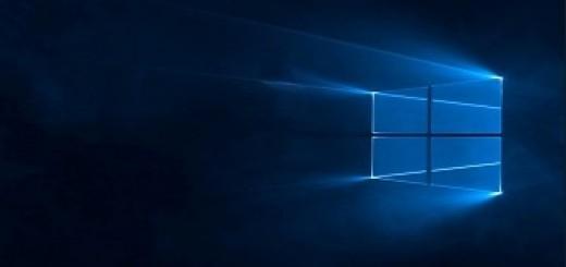 Microsoft s joe belfiore collecting windows 10 data helps the ecosystem