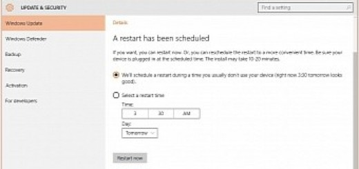 Microsoft s joe belfiore says windows 10 cumulative updates are just what we need