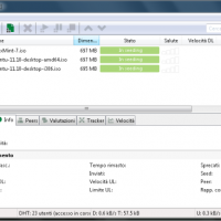 uTorrent-File-Sharing