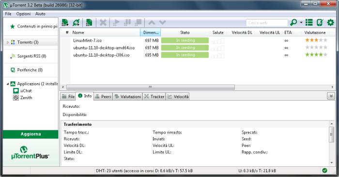 utorrent free download for windows 8.1 64 bit new version