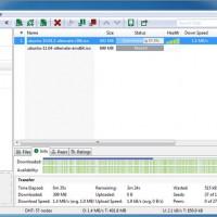 uTorrent-For-Windows