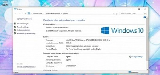 Windows 10 threshold 2 could launch on november 2 report