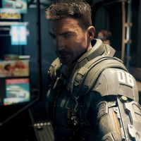 Call-of-Duty-BlackOps-3-Character-No-Helmet