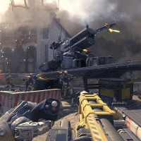 Call-of-Duty-BlackOps-3-First-Person-View