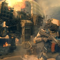 Call-of-Duty-BlackOps-3-Mechs