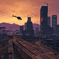 Grand-Theft-Auto-5-City