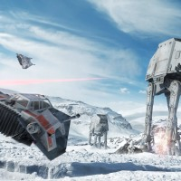 Star-Wars-BattleFront-2015-For-PC