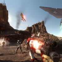 Star-Wars-BattleFront-2015-Gameplay