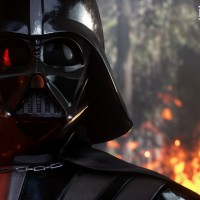 Star-Wars-BattleFront-DarthVader