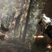 Star-Wars-BattleFront-Game-Graphics