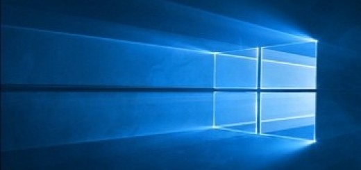 Microsoft finally agrees to provide info on windows 10 updates